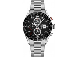 Tag Heuer CAR2A10.BA0799