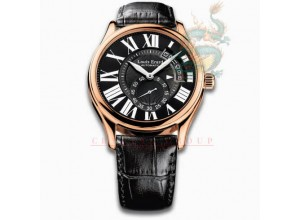 LOUIS ERARD 92300 OR 06
