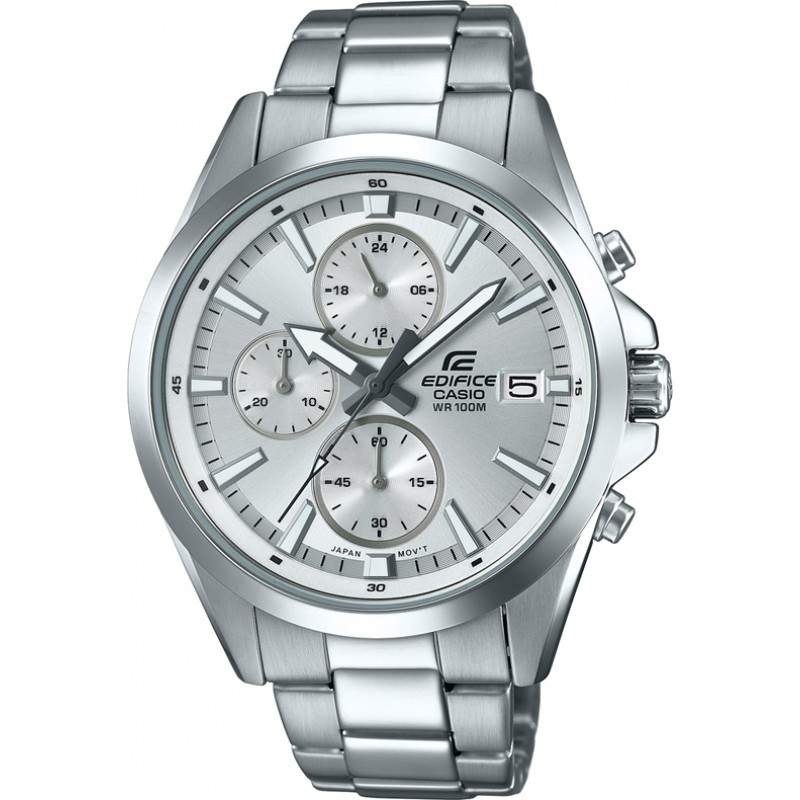 Часы CASIO EDIFICE EFV-560D-7AVUEF