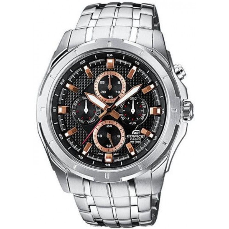 Часы CASIO EDIFICE EF-328D-1A5VDF