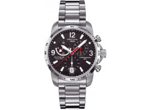 Часы Certina DS Podium GMT C001.639.11.057.00