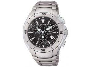CITIZEN AN7040-50E