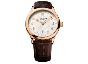 Часы LOUIS ERARD 69270 OR01