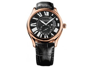 Часы LOUIS ERARD 92300 OR 06