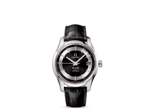 Часы Omega HOUR VISION OMEGA CO‑AXIAL 431.33.41.21.01.001
