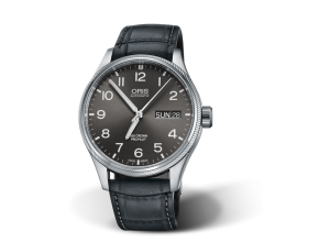 Часы Oris Aviation Big Crown ProPilot 752 7698 4063LS 5 22 05FC