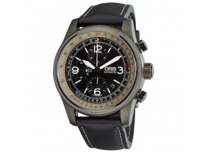 Oris Big Crown X1 Calculator 675 7648 4264 5 23 76