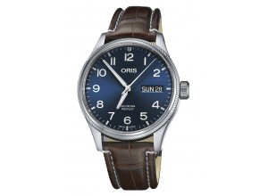 Часы Oris Aviation Big Crown ProPilot 752.7698.4065 LS 1.22.72FC
