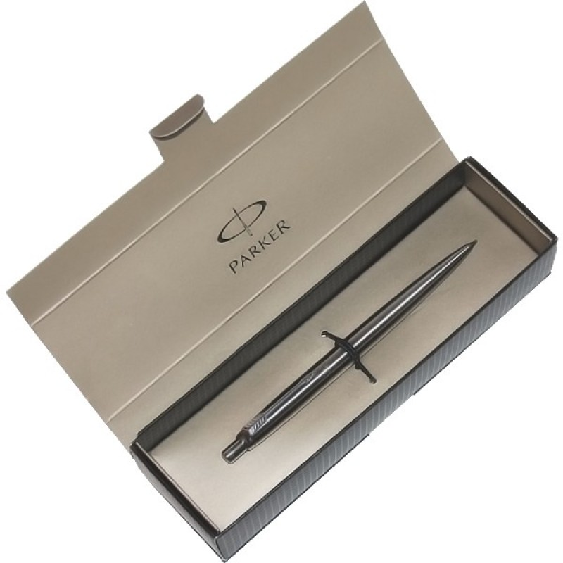 Карандаш Parker Jotter SS CT PCL 13 342