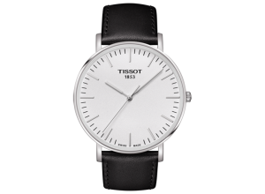 Часы Tissot Everytime Big Gent T109.610.16.031.00