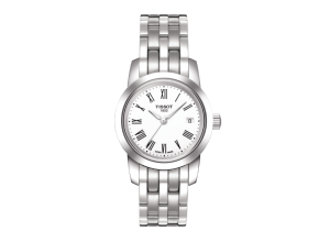 Часы Tissot Classic Dream Lady T033.210.11.013.00
