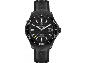 TAG HEUER WAK2180.FT6027