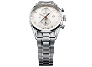 TAG HEUER CAR2012.BA0796