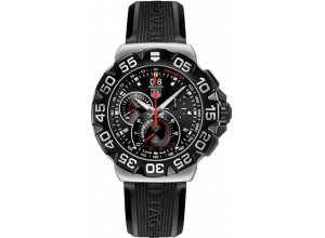 TAG HEUERCAH1010 FT6026