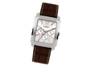 Jacques Lemans 1-1463W