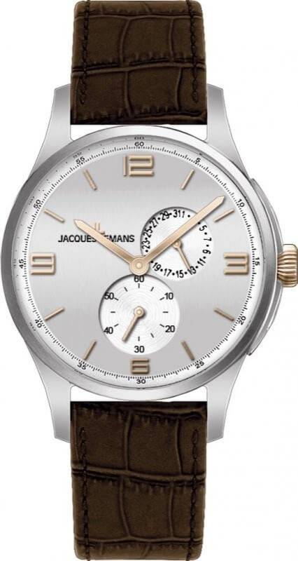 Jacques Lemans 1-1544A