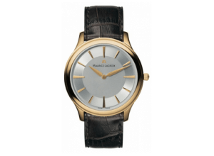 Maurice Lacroix LC1037-YP011-130