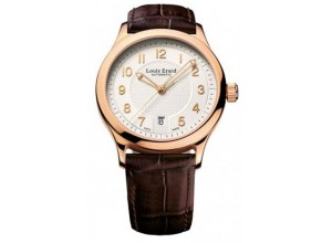 LOUIS ERARD 69270 OR01