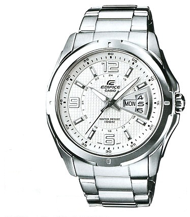 Часы CASIO EDIFICE EF-129D-7AVEF