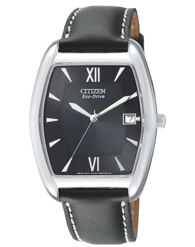 CITIZEN BM6580-14E