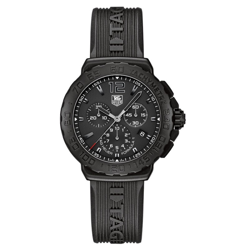 TAG HEUER CAU1114.FT6024